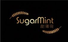 甜薄荷sugarmint