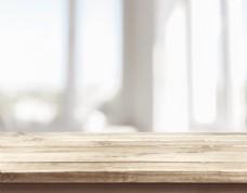 木质桌面图 桌面背景 平台背景