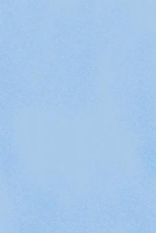 浅蓝色纹理简约背景