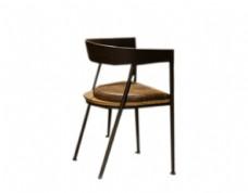 咖啡椅子实用方便