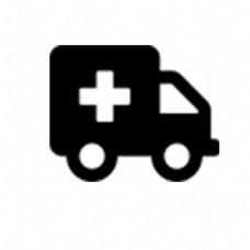 扁平化救护车下载