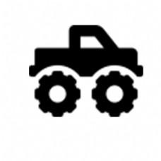 扁平化农用车下载