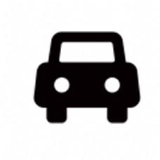 扁平化小汽车下载