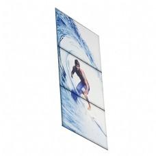 纪念画册冲浪男子