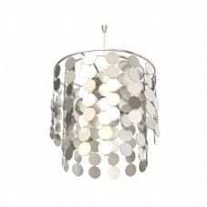现代时尚金属吊灯