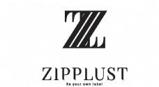英文LOGO字母Z