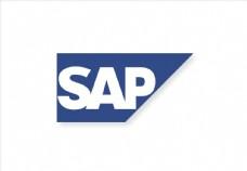 SAP系统集成