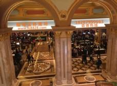 缅甸皇家赌场