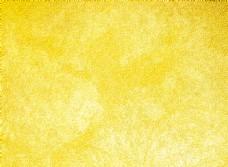 金色背景 金色墙壁 金属质感
