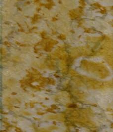 金枝玉叶大理石贴图纹理素材