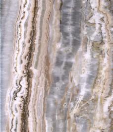 金丝玉洞大理石贴图纹理素材