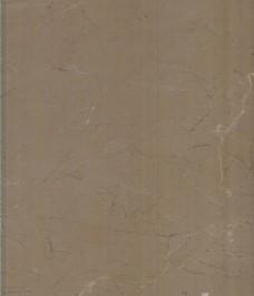 金世纪大理石贴图纹理素材