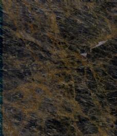金丝蓝大理石贴图纹理素材