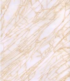 金蜘蛛大理石贴图纹理素材