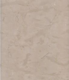 金琅米黄大理石贴图纹理素材