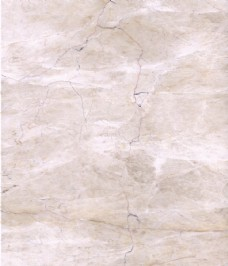 金叶米黄大理石贴图纹理素材