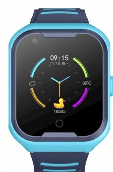 儿童手表 手表  智能手表