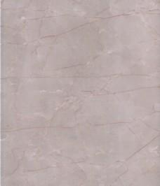 卡特米黄大理石贴图纹理素材