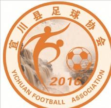 足球协会 图标