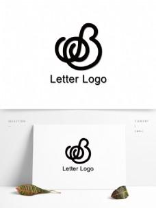 音乐行业logo