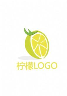 柠檬logo