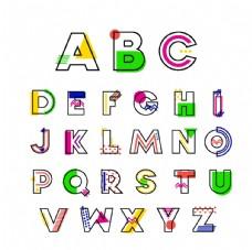 孟菲斯字母