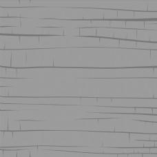 灰色简约宣传画背景墙