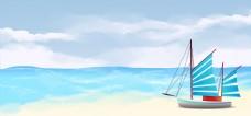 大海扬帆企业文化