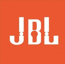 JBL-LOGO标志设计