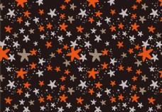 星星和圆点