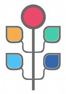 红绿灯图案APPT
