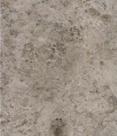 新云多拉灰大理石貼圖紋理素材
