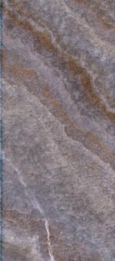 紫水晶大理石貼圖紋理素材
