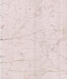 新世紀米黃大理石貼圖紋理素材