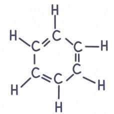 化学分子式方程式