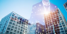 人和城市商业科技