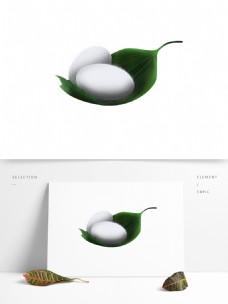 桑叶蚕茧图片蚕虫宝宝元素png免扣素材