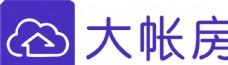 企业管理 大帐房logo