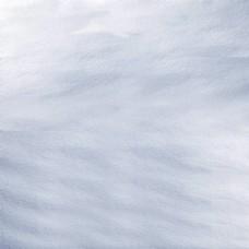 冬季洁白的雪地背景图