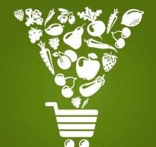 蔬菜图标大全