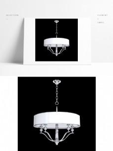 现代创意金属吊灯