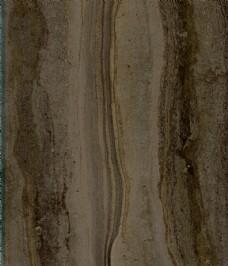 西雅圖木紋大理石貼圖紋理素材