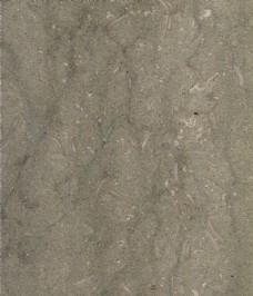 乡村绿大理石贴图纹理素材