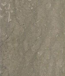 鄉村綠大理石貼圖紋理素材