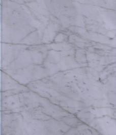 細花白大理石貼圖紋理素材