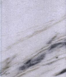希臘彩玉大理石貼圖紋理素材