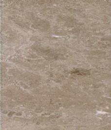 香帝米黃大理石貼圖紋理素材