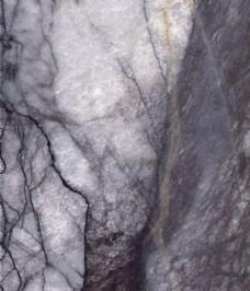 香雪梅大理石贴图纹理素材