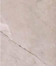 香妃米黄大理石贴图纹理素材