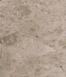 香帝米黄大理石贴图纹理素材